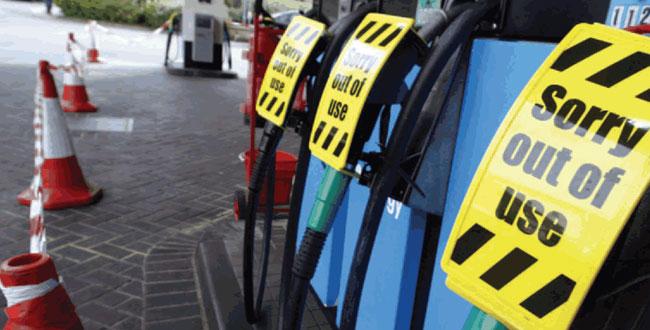 kryzys-ropy