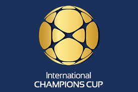 International Championscup