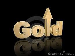 goldup2017