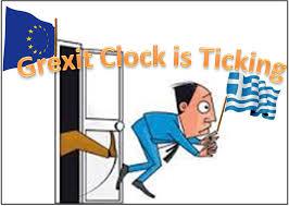 grexit-again