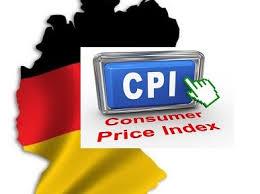 niemieckiego-cpi