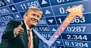 trump-economy