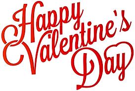 valent-day