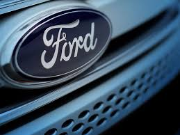 ford-motor-employment-reduction