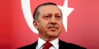 recep-erdogan
