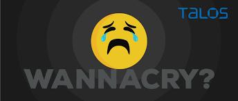 wannacry2