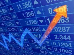 eurioean-stock-market-up