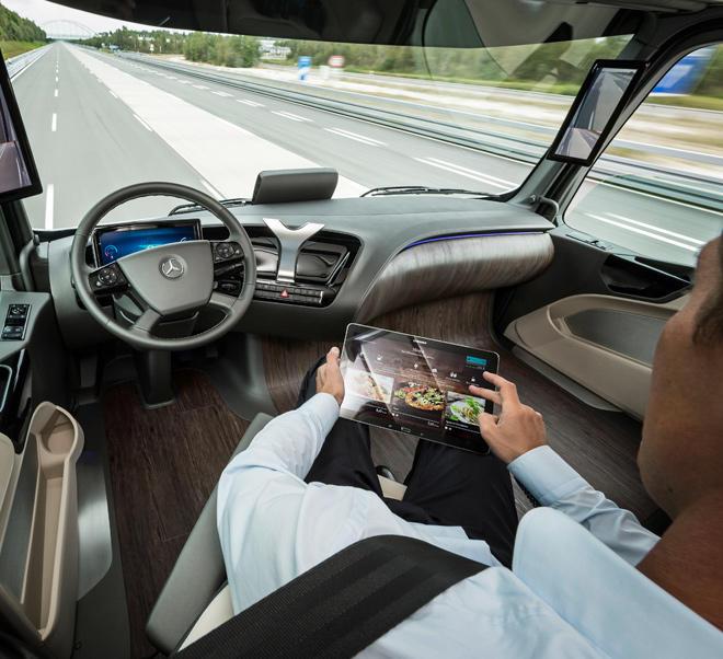 05-mercedes-benz-autonomous-truck-logistic-future-truck-2025-660x6021-660x602